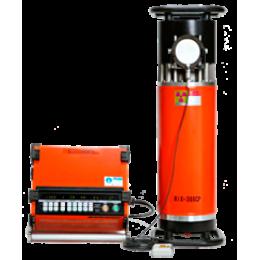 Рентгеновский аппарат Toreck RIX-300CP