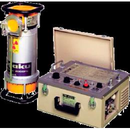 Рентгеновский аппарат Rigaku Radioflex RF-200SPS