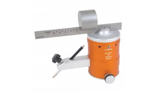 Автоматический твердомер карандашного типа Elcometer 3086