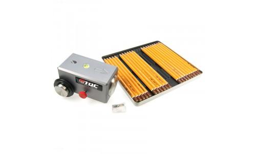 Твердомер покрытий карандашного типа TQC VF2378