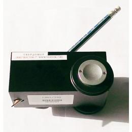 Твердомер покрытий карандашного типа ТК501
