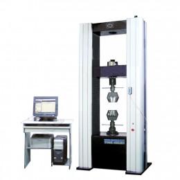 Разрывная машина Time WDW-200E