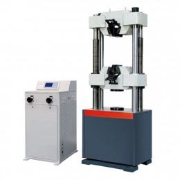 Разрывная машина Time WES-300D