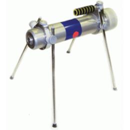 Рентгеновский аппарат 0,3 СБК 160С