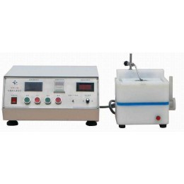 Прибор для электролитического полирования и травления Модели DPF-2