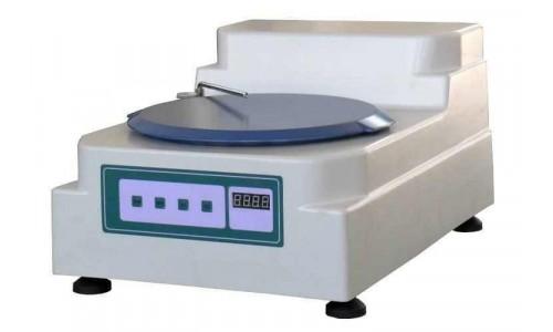 Станок шлифовально полировальный для шлифов Модели YMP-1A