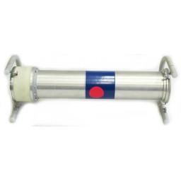 Рентгеновский аппарат 0,3 СБК 160 С РК