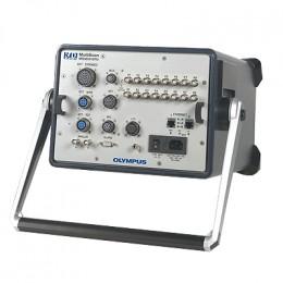 Вихретоковый дефектоскоп MultiScan MS5800