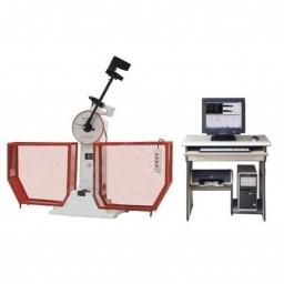 Маятниковый копер Time JB-W500