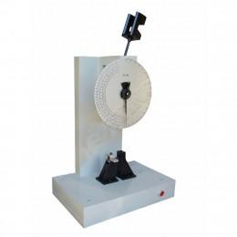 Маятниковый копер Time XJJ-50
