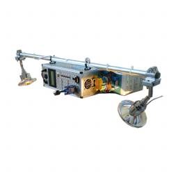 Модульный БИК спектрометр sIRoCube
