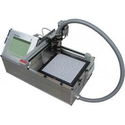 БИК спектрометр для высокоточного анализа гранулята sIRoGran