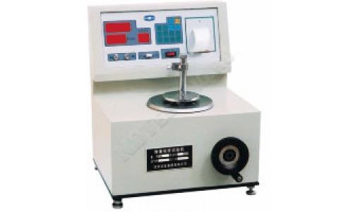 Машина Time TNS-S1000L