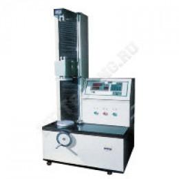 Машина для испытания пружин Time TLS-S5000I