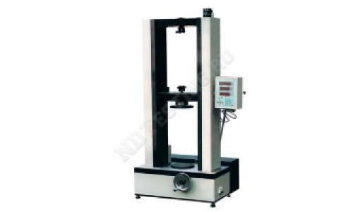 Машина для испытания пружин Time TLS-S10000II