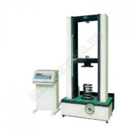 Машина для испытания пружин Time TLS-S20000I