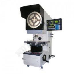 Измерительный проектор JT12A-B