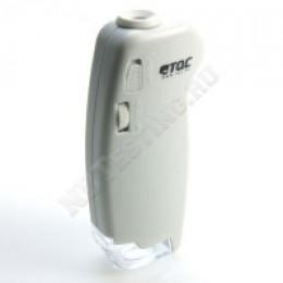 Микроскоп TQC LD6205