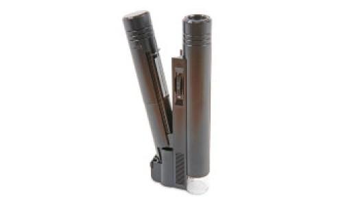 Микроскоп Elcometer 7210
