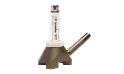 Микроскоп Elcometer 900