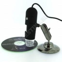 Цифровой микроскоп TQC LD6182