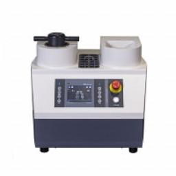 Автоматический пресс ETOS-100