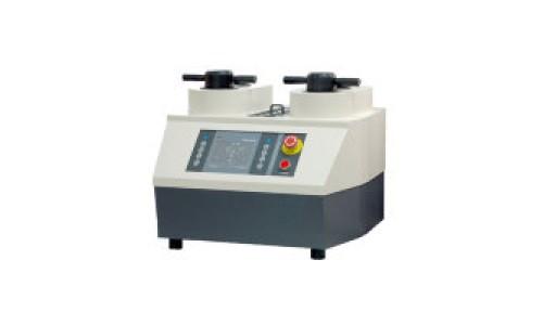 Автоматический пресс ETOS-200
