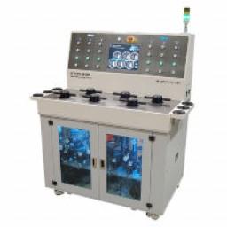 Автоматический пресс ETOS-340