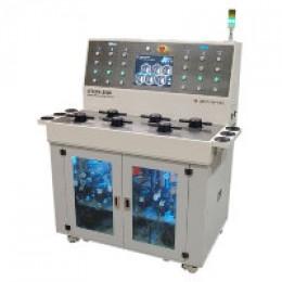 Автоматический пресс ETOS-360
