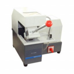 Отрезной станок LC-250E