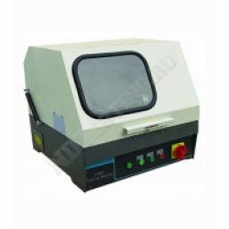 Отрезной станок SQ-100