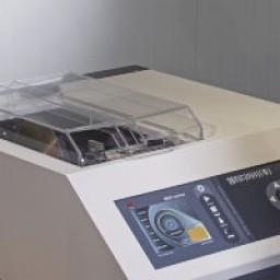 Прецизионный отрезной станок Daimo-100F