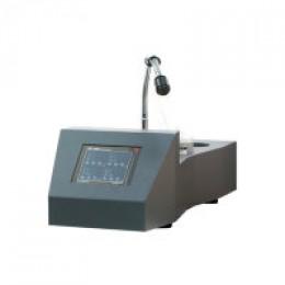 Дозатор суспензии MP-400