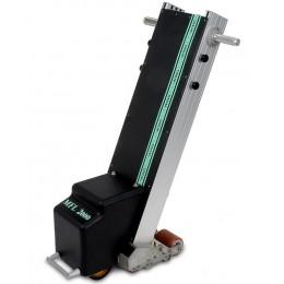 Сканер обнаружения коррозии днища резервуаров Silverwing MFL 2000