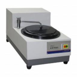 Шлифовально-полировальный станок LPA-1