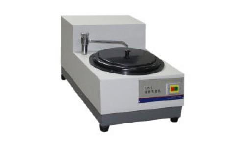 Шлифовально-полировальный станок LPA-1A