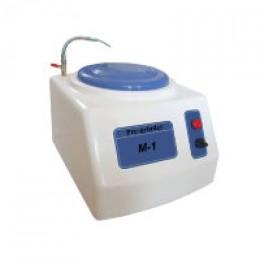 Шлифовально-полировальный станок M-1