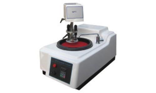 Шлифовально-полировальный станок MP-1C