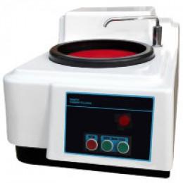 Шлифовально-полировальный станок METAPOL-160