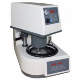 Автоматический шлифовально-полировальный станок LAP-1000
