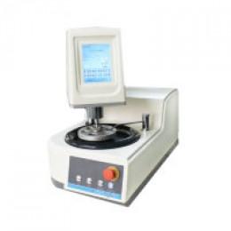 Автоматический шлифовально-полировальный станок LAP-1000X