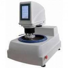 Автоматический шлифовально-полировальный станок МЕТОЛАБ МП-1-300АН