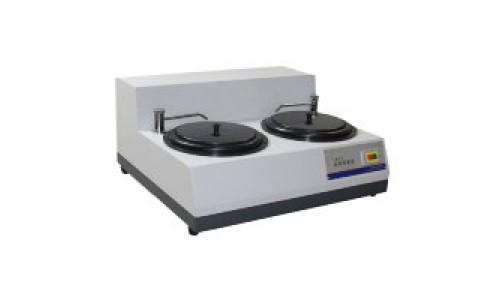 Шлифовально-полировальный станок LPA-2