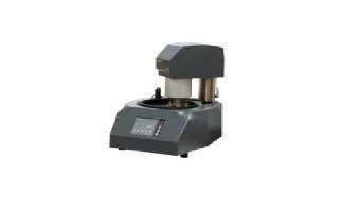 Автоматическая система для полировки Triton-332E
