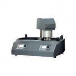 Автоматическая система для полировки Triton-33XS