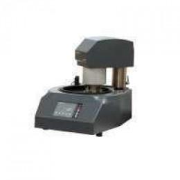 Автоматическая система для полировки Triton-330F