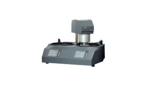 Автоматическая система для полировки Triton-36XS