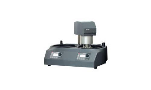 Автоматическая система для полировки Triton-360F