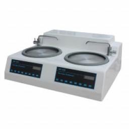 Шлифовально-полировальный станок MP-2DE