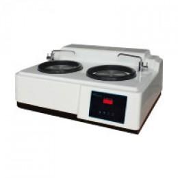 Шлифовально-полировальный станок METAPOL 2200S